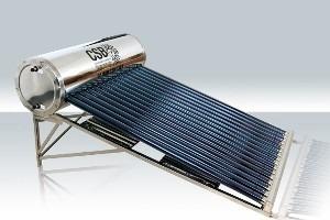 calentadores solares bicentenario (envío)