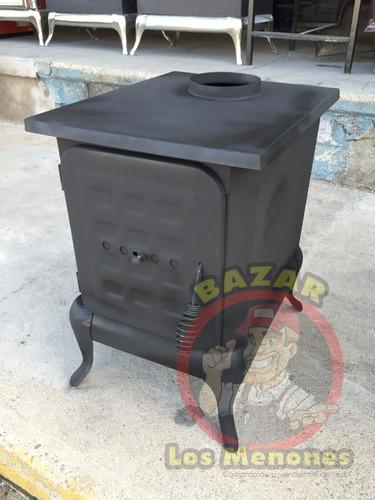 calentón, calentador, chimenea, calefacción, de leña