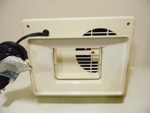 calenton calentador cuarto arvinair resistencia luz i143