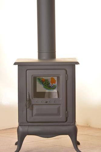 calenton de lena nat diseño menonita kca04 envio gratis*