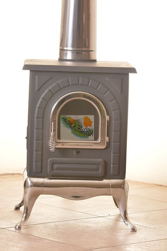 calenton de lena nat diseño menonita kca07 envio gratis*