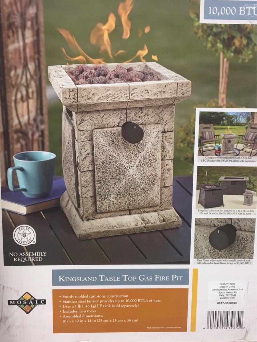 Mesas de piedra para jardin precios cool mesa de jardin - Mesas de piedra para jardin precios ...