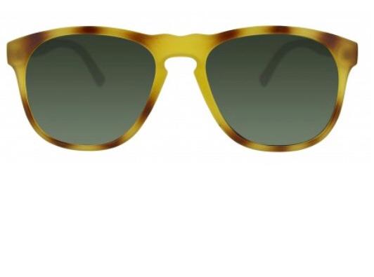 000 Calgary Bora Sol Protección Sunglasses Uv35 Gafas De vb7Yfg6y