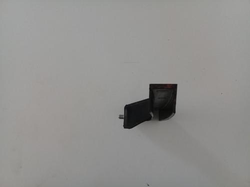 calha vidro porta diant fiat palio/siena/ strada 2004
