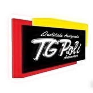calhas palio/weekend/siena 96/15  fire 12/15 4 portas