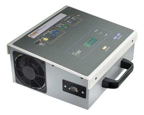 calibración de equipos médicos