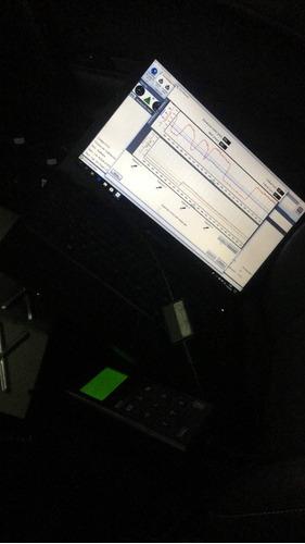 calibracion equipo gnc 5ta generacion