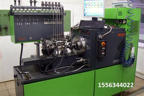 calibracion reparacion de bombas e inyectores diesel petu