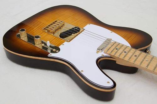 calibración, reparación y pintura de guitarra y bajo luthier