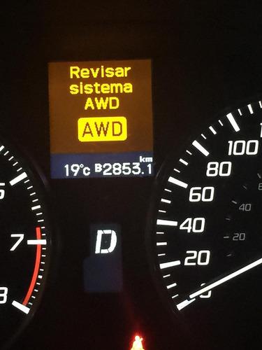 calibración y reprogramación de odómetros, módulos de airbag