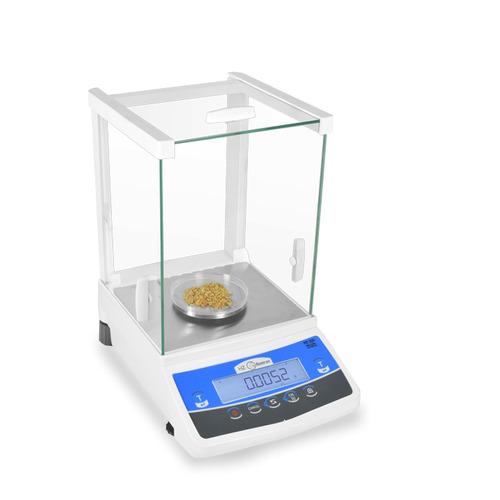 calibración y venta de balanzas y basculas