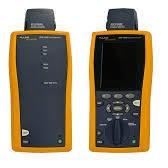 calibração e reparo de equipamentos de medição