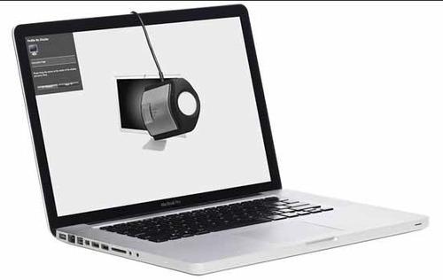 calibrado de pantallas para laptops o pcs (mac o windows)