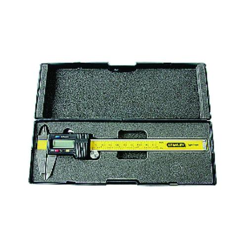 calibrador digital 78-440 stanley