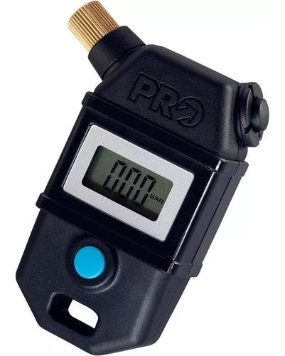 calibrador  digital pro preto shimano