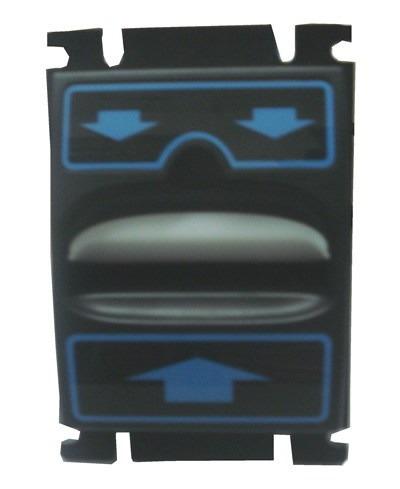 calibrador noteiro atualizador notas nova p70 bl700 max azul