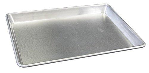 calibre 24 pans antiatasco vapor - acero inoxidable - múlti