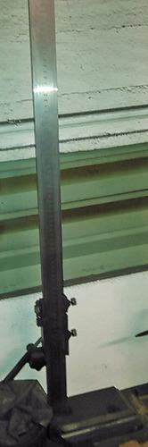 calibre de alturas poli (polaco) 1050 mm
