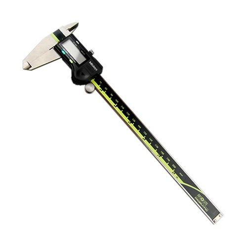 calibre digital mitutoyo 500-172 - 200mm