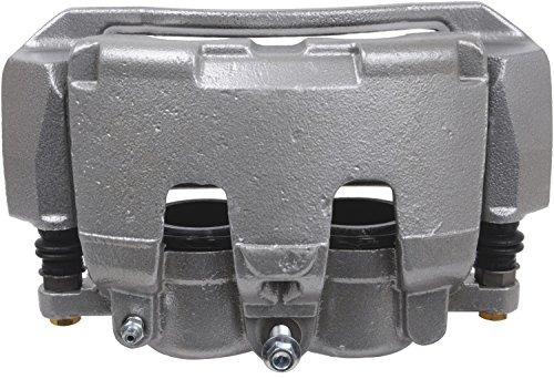 calibre ultra prima a1 cardone 18-p5008 ( esquivar / mitsubi