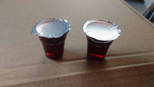 calice com suco de uva para santa ceia