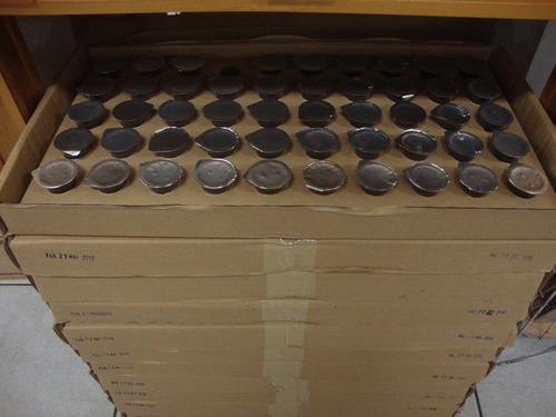 calice pronto p ceia c suco integral de uva c 96 unidades