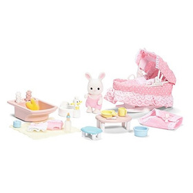 Calico Critters Sophies Love N Care