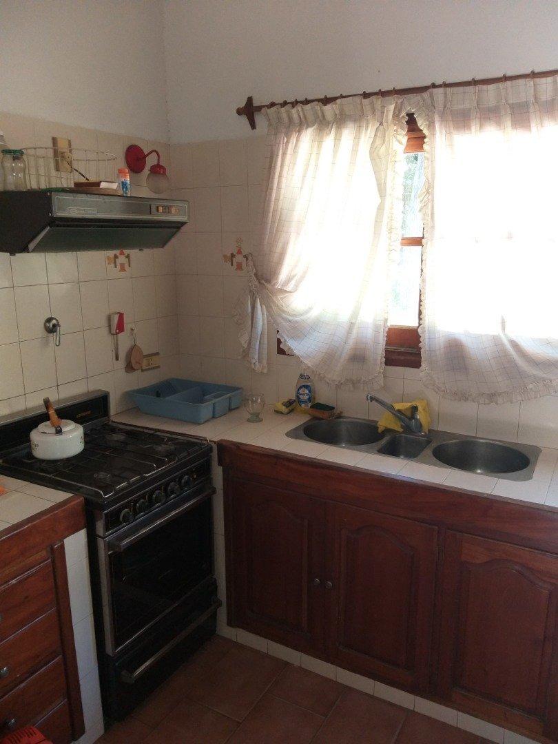 calida casa zona norte suite hidro playroom residencial