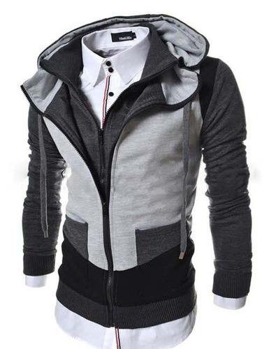 calidad chaqueta hombre buso algodon colombiano ropa buzos