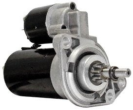 calidad - construido 17222n supremo motor de arranque