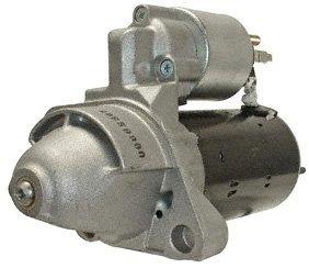 calidad - construido 17778n supremo motor de arranque