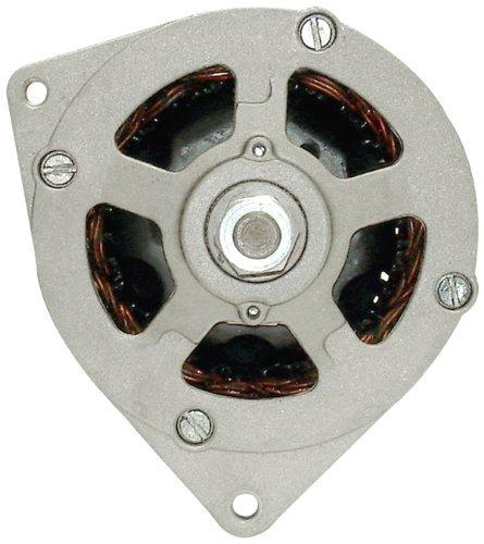 calidad - construido alternador prima 13107 - refabricado