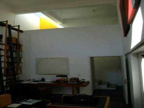 calidad y diseño ,3 dormitorios arguello