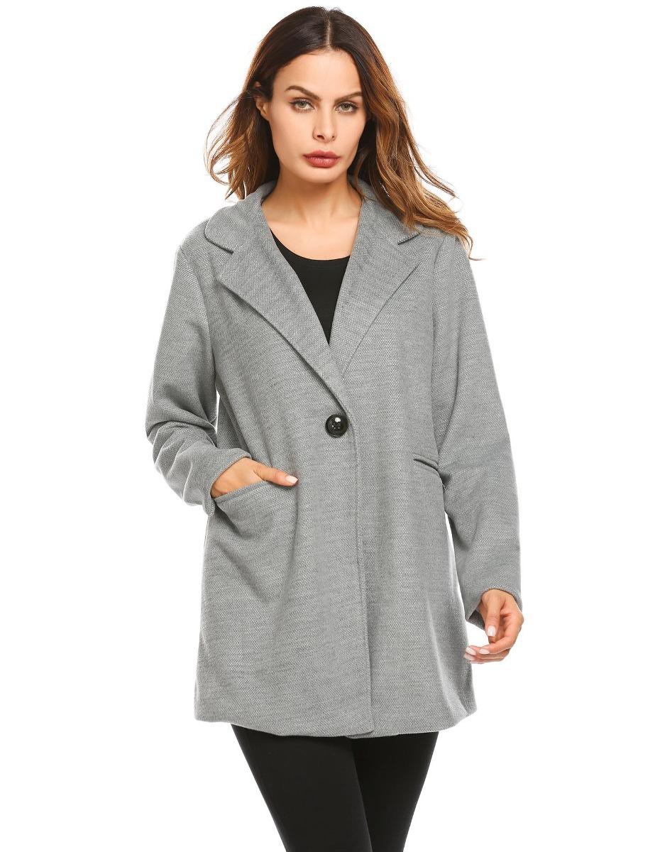 0b530a35306 calido-abrigo-para-mujer-diseno-acinturado-D NQ NP 600224-MLM27728938697 072018-F.jpg