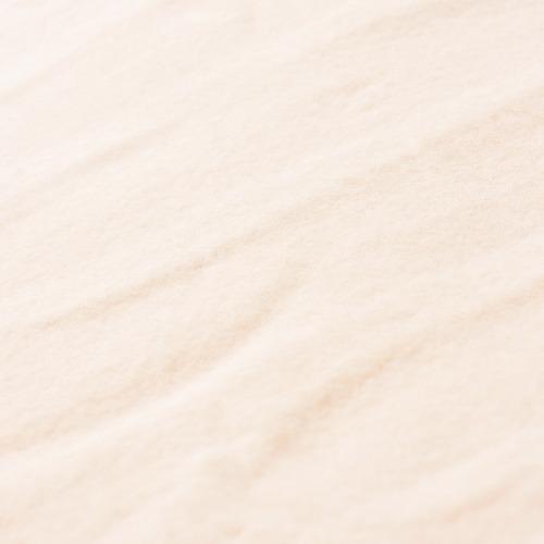 calientacama 1 plaza 150x80  polyester gama 11503  fernapet