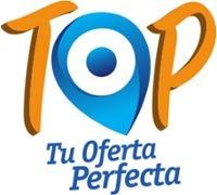 calientacamas enxuta 1 plaza - ccenx10 - top