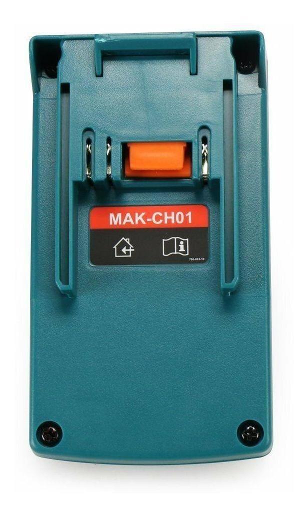POWERAXIS 18V 3.0Ah Ni-MH Herramienta El/éctrica Bater/ía para Makita 1822 1823 1834 1835 192827-3 192829-9 193159-1 193140-2 193102-0 192826-5