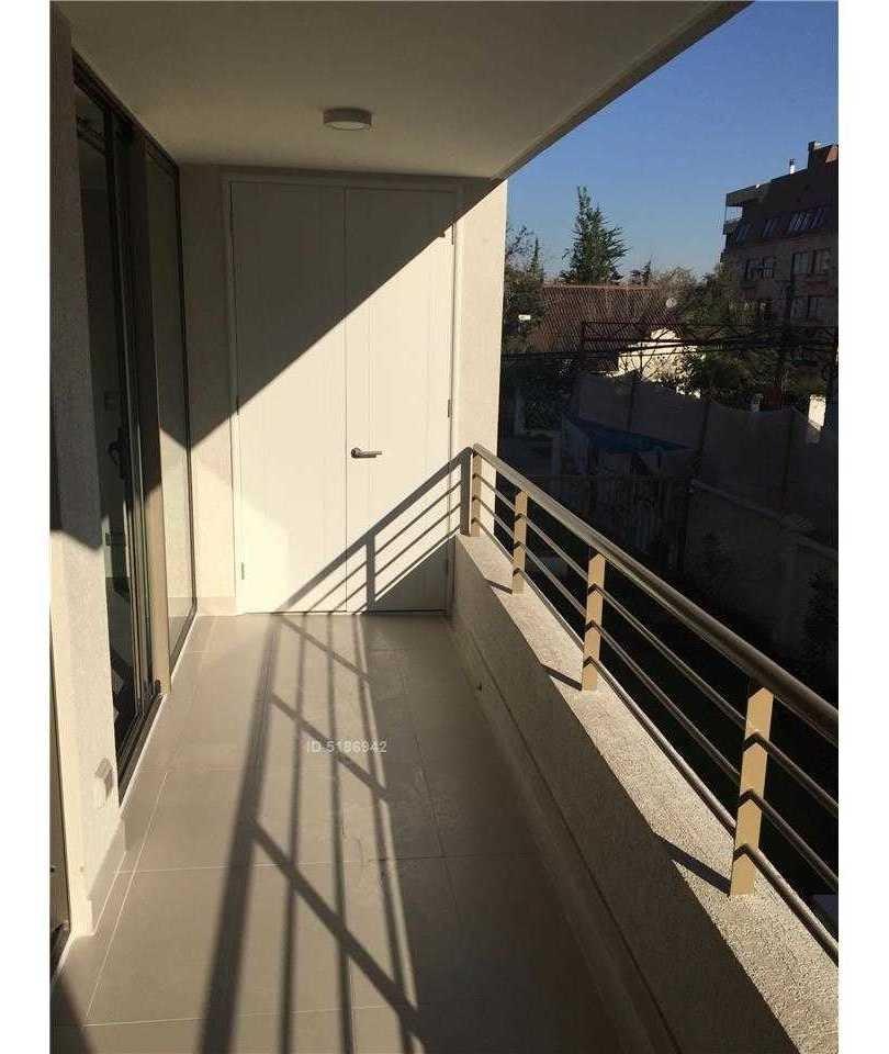california 2362 - departamento 203