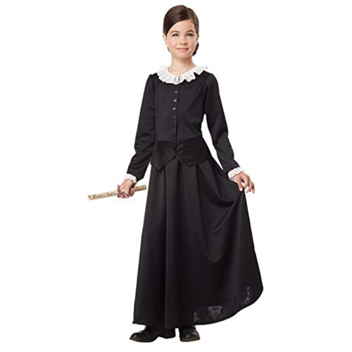 california costumes disfraces de susan b.