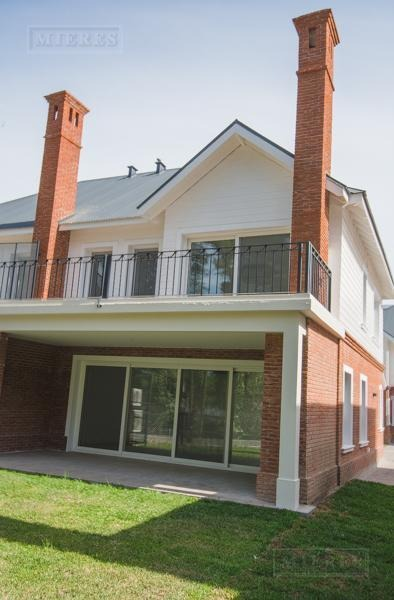 calinda vila - duplex en venta