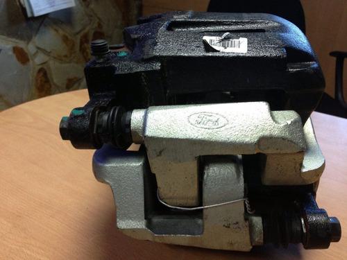 caliper completo de ford super duty original
