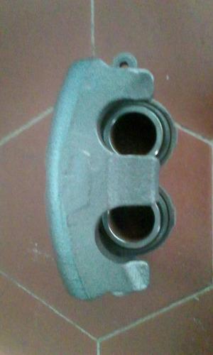 caliper de freno de captiva para todos los modelos 2007-2009