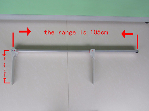 caliper de rodilla, (mide altura de rodilla)