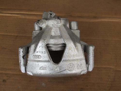 caliper delantero derecho volkswagen jetta a-4 1999-2007