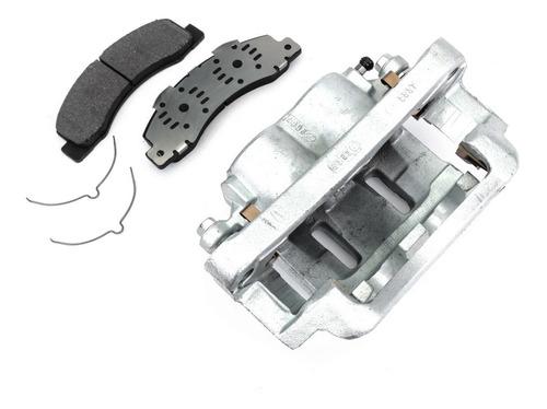 caliper delantero ford f-100 06/12