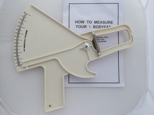 caliper slim guide mas cinta metrica
