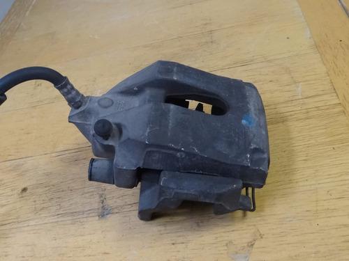 caliper trasero para volvo xc-90 2003-2014