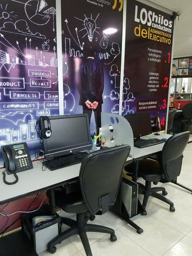 call center  alquiler de espacio  adecuado 3103362845