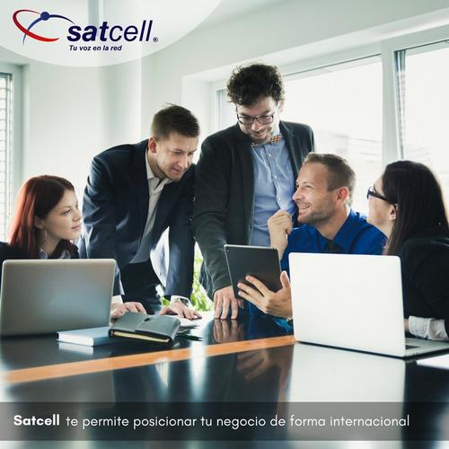 call center  virtual | pbx cloud 3cx  & click to call web