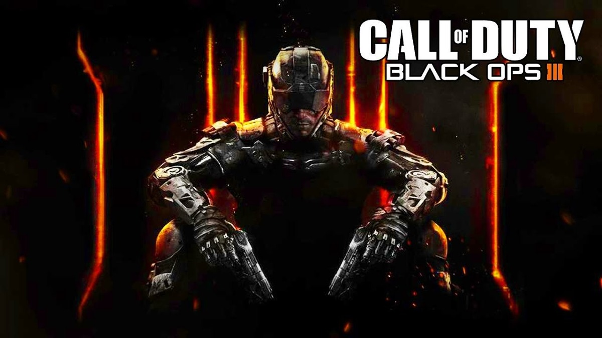 Télécharger call of duty black ops gratis pc